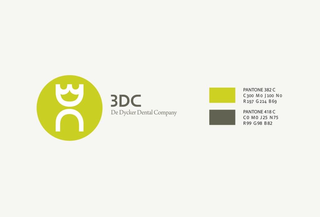 Logo_3DC_COLORS_1024px