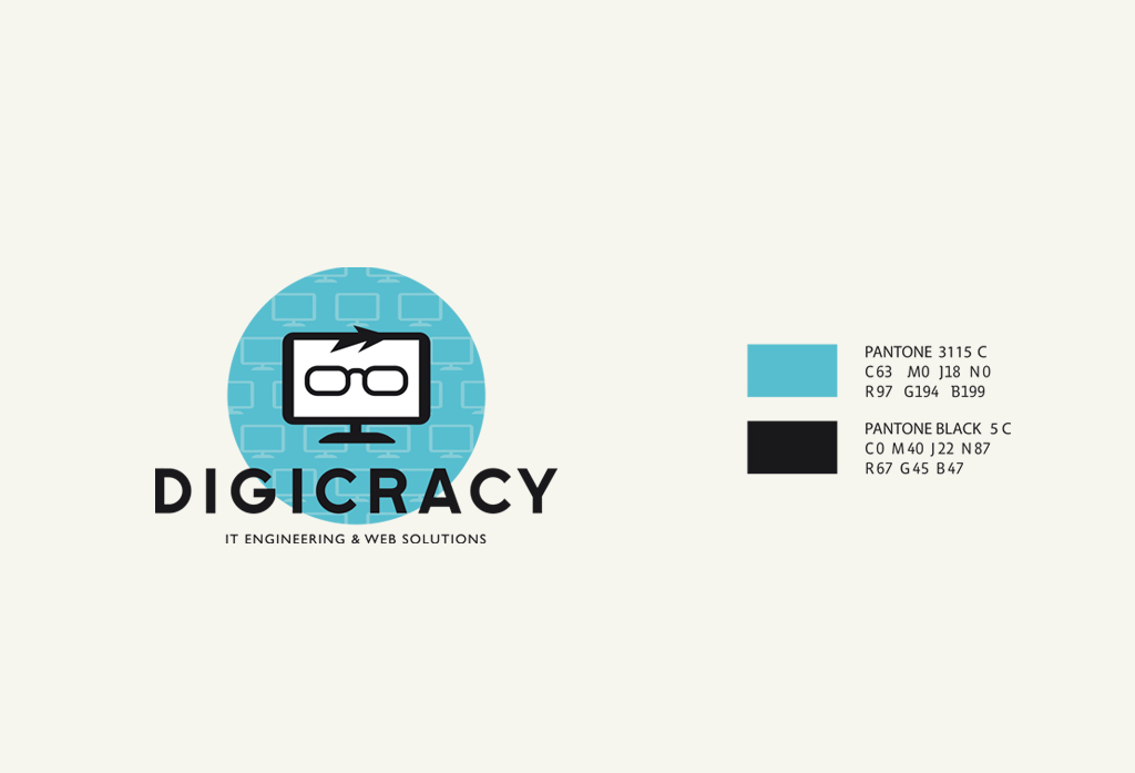 Logo_DIGICRACY_COLORS