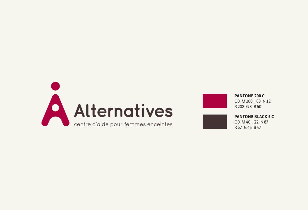 Logo_alternatives_COLORdef