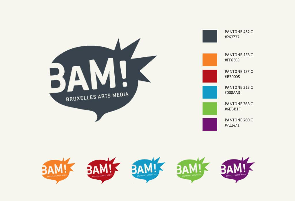 Logo_BAM_COLORS