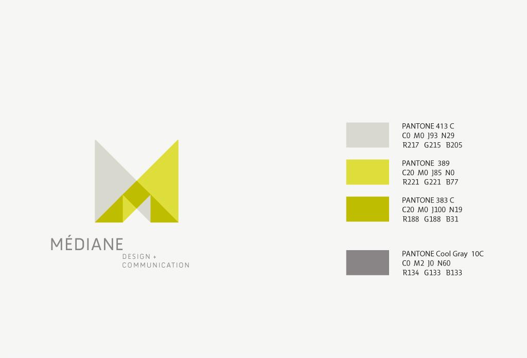 Logo_Mediane_COLORS