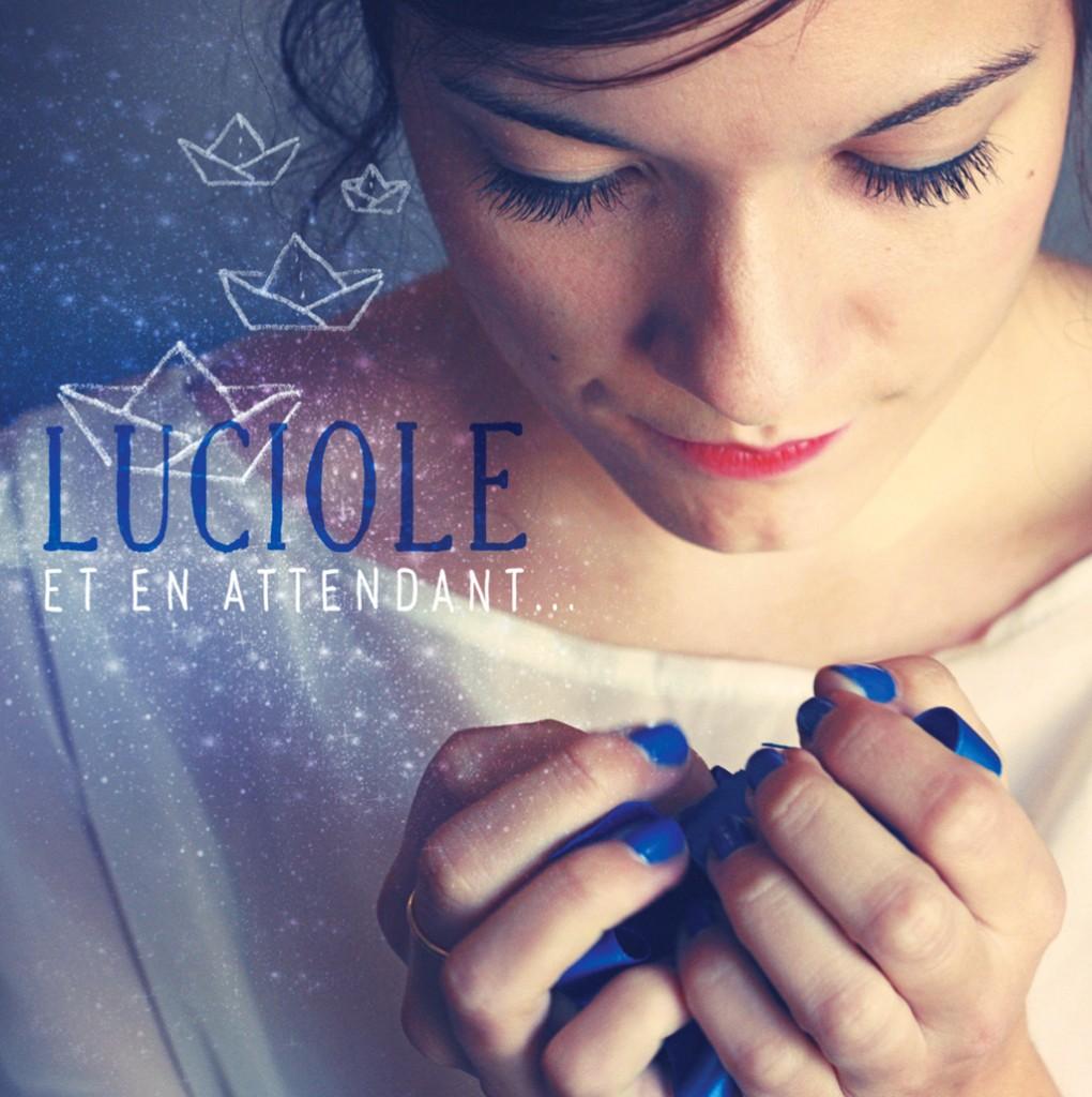 Luciole_Visuel_EP_Web