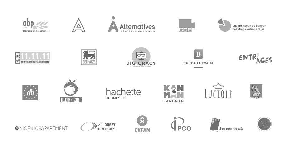 Logo_pageClients