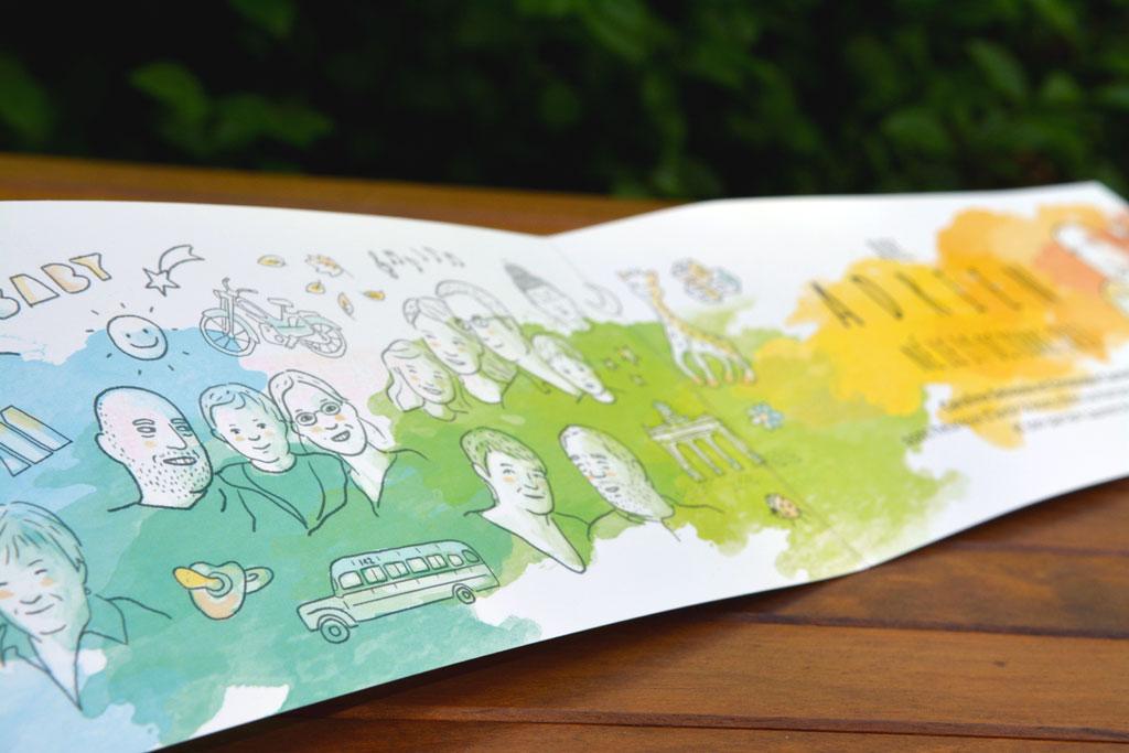 FP-Adrien-4.jpg