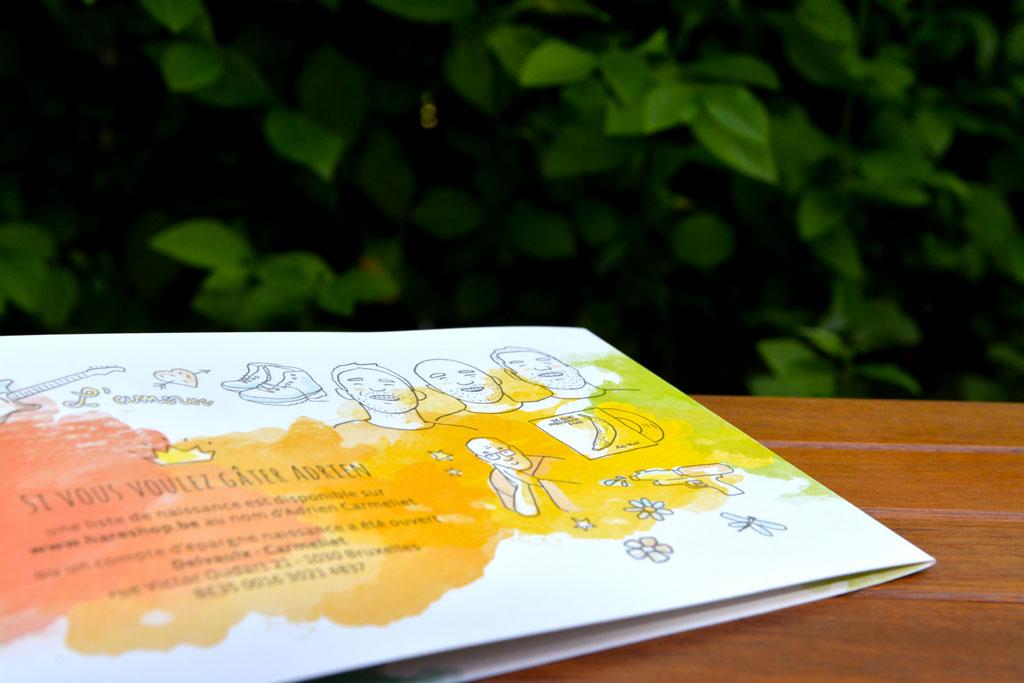 FP-Adrien-5.jpg