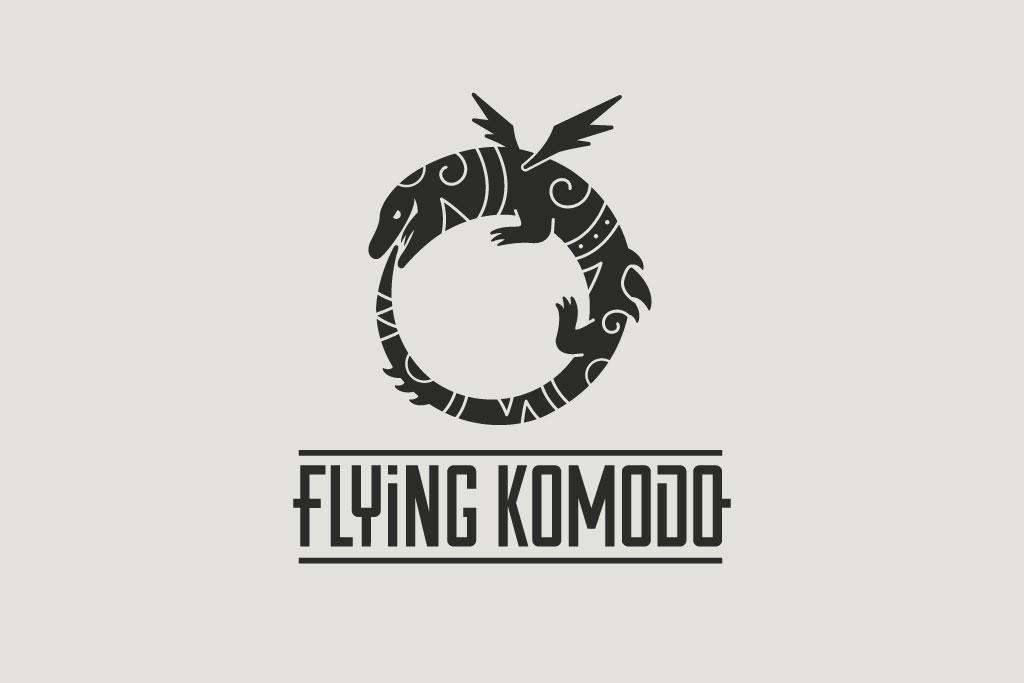 FK_Logo-fondbeige2.jpg