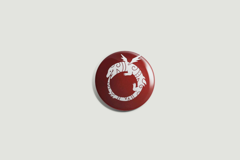 FLKO-pin-vector-fondbeige2