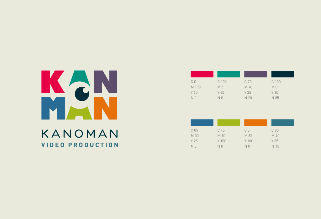 Kanoman_LOGO_COLORS