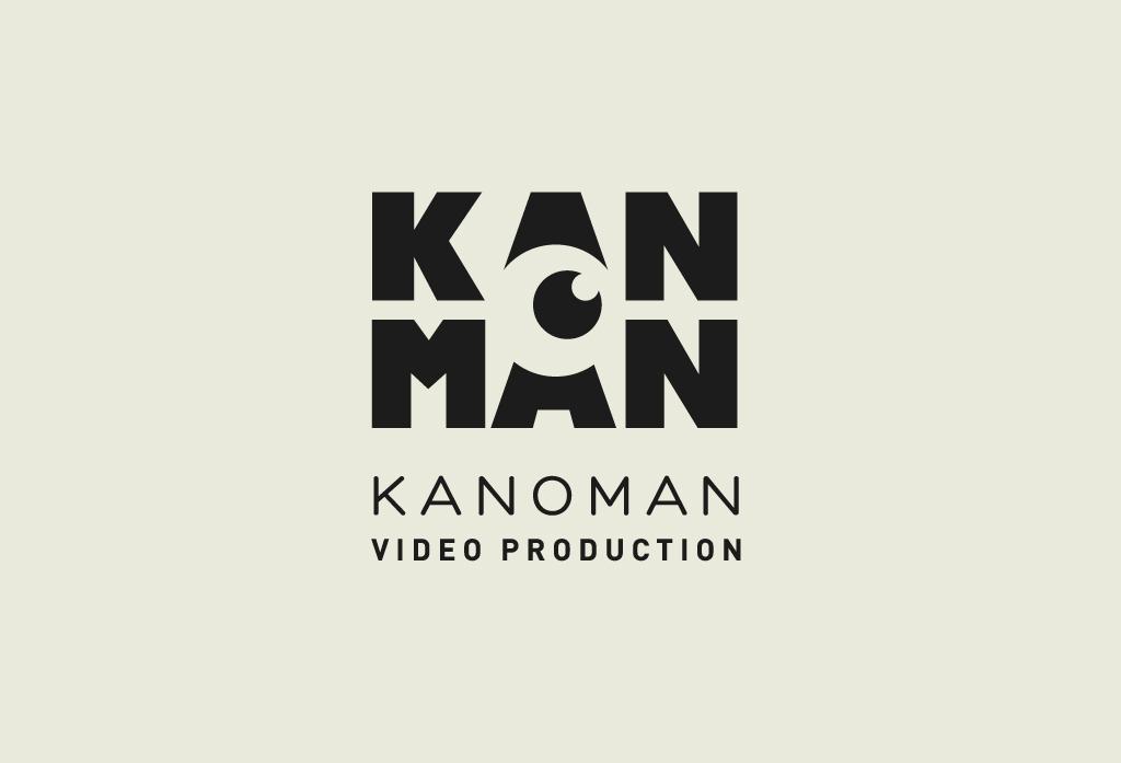 Kanoman_LOGO_NB