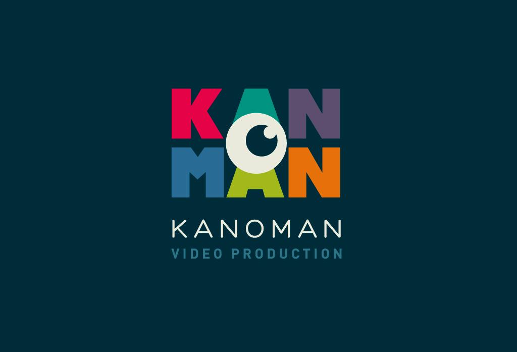 Kanoman_LOGO_NEG