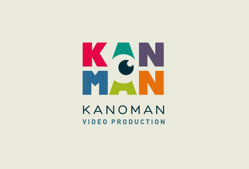 Kanoman_LOGO_POS